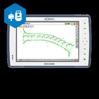 magnet office software download