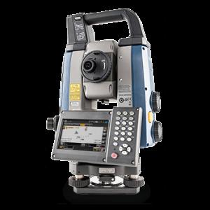 ix robotic total station sokkia usa rh us sokkia com Sokkia Surveying Instruments Nikon Total Station Manuals